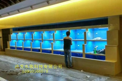 上海青浦国际会展中心